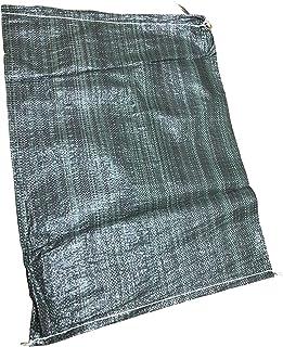 NK-Quality 土のう袋 10枚入り 48cm×62cm