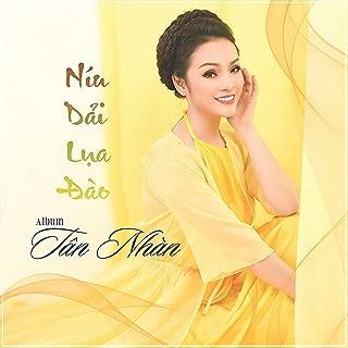 Co Doi Thuong Ngan