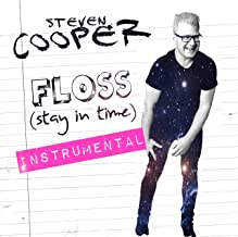 Floss (Stay in Time) [Instrumental]
