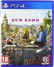 Far Cry New Dawn (PS4) (PS4)