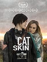 cat skin movie 2017
