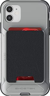 Best wallet with magnetic phone case Reviews