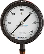 Best ashcroft type 1279 Reviews