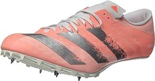 adidas Men's Adizero Prime Sp Track and Field Shoe