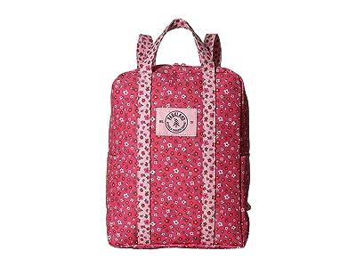 Parkland Remy (Little Kids/Big Kids) (Forget Me Not) Backpack Bags