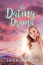 The Dating Drama (My K-Drama Life Book 2)