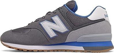 New Balance Ml574skc, Sneaker. Uomo