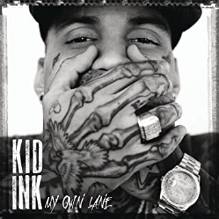 Best main chick kid ink mp3 Reviews