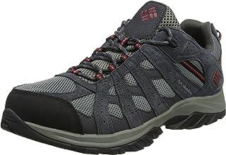 Canyon Point Waterproof, Zapatillas de Senderismo, Impermeable para Hombre