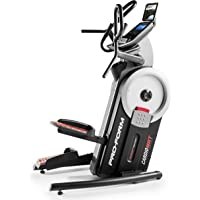 Deals on ProForm Cardio HIIT Trainer Assembly Required