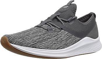 New Balance Fresh Foam Lazr v1 Running Women's Shoes