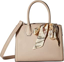 883c6a9ea Women's ALDO Handbags | Bags | 6PM.com