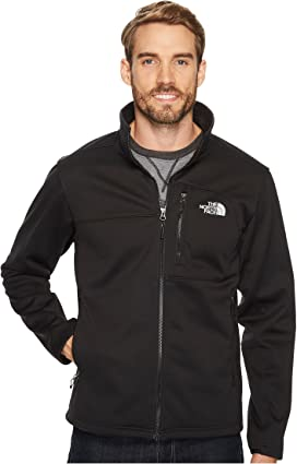 f8221ce9ee79 The North Face. Canyonlands Full Zip.  74.95. Apex Risor Jacket