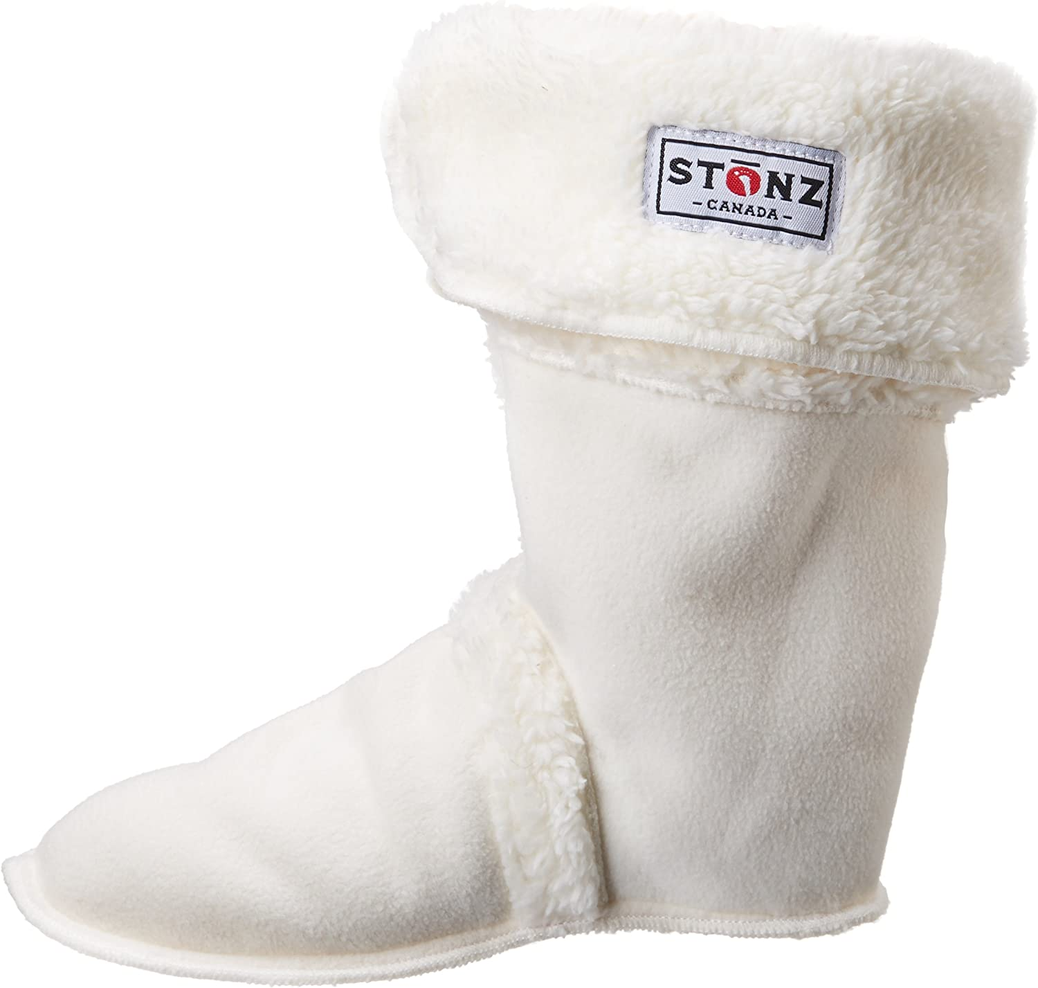 Stonz Liner Insert for Rain Boots Fits Most Brands
