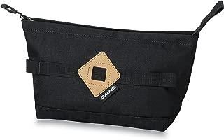 Dopp Kit MD Wash Bag