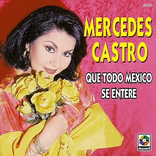 El Bocon By Mercedes Castro On Amazon Music Amazoncom