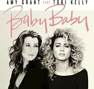 Best tori kelly baby baby Reviews