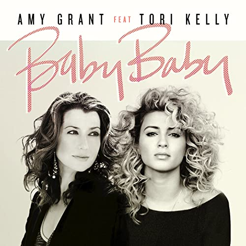 amy grant mp3 songs free download