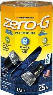 """Teknor Apex Zero-G 1/2"""" X 25'"""