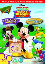 Best mickey and pluto to the rescue Reviews