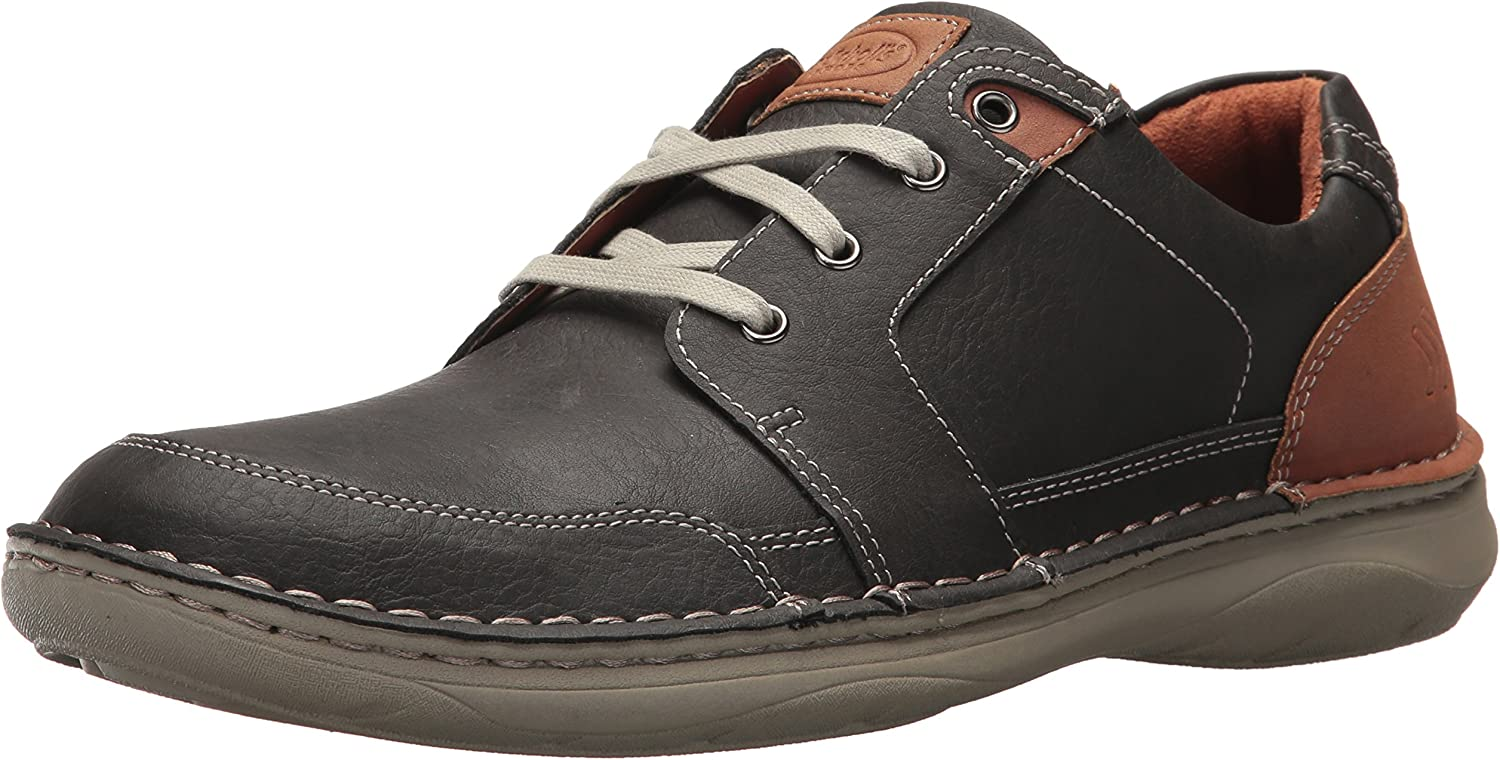 Dr. Scholl's shoes Mens Cuneo Cuneo