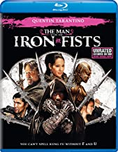 Best iron fist steelbook Reviews
