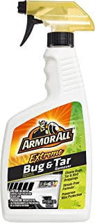 Armor All 18498 1 Pack Extreme Bug & Tar Remover (16 fl. oz.)