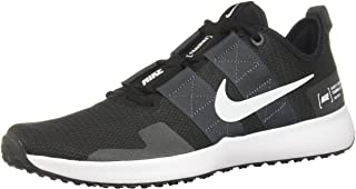 Nike Varsity Compete Tr 2, Men's Fitness & Cross Training