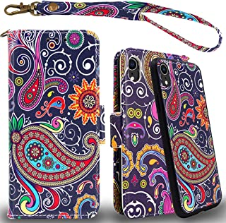 Best iphone 4 leather slip case Reviews