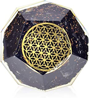 orgone energy devices