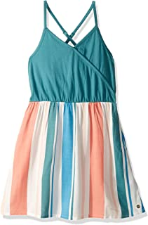 roxy girls dresses