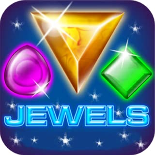 jewel star game