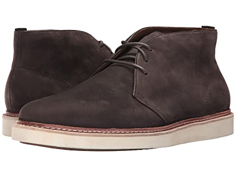 20be2708ae1 Cole Haan Tanner Chukka at 6pm