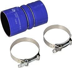 Best gates turbo hoses Reviews