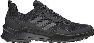 adidas Terrex Ax4 Shoes