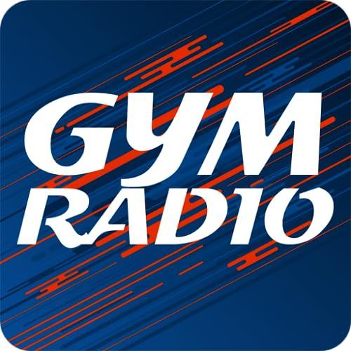 GYMRadio
