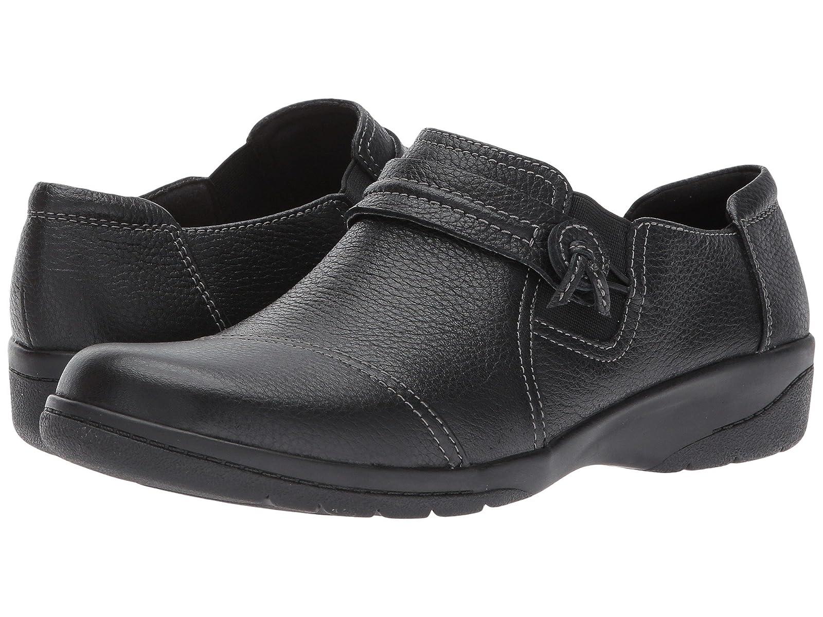 Clarks Cheyn MadiCheap and distinctive eye-catching shoes