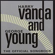 Official Songbook