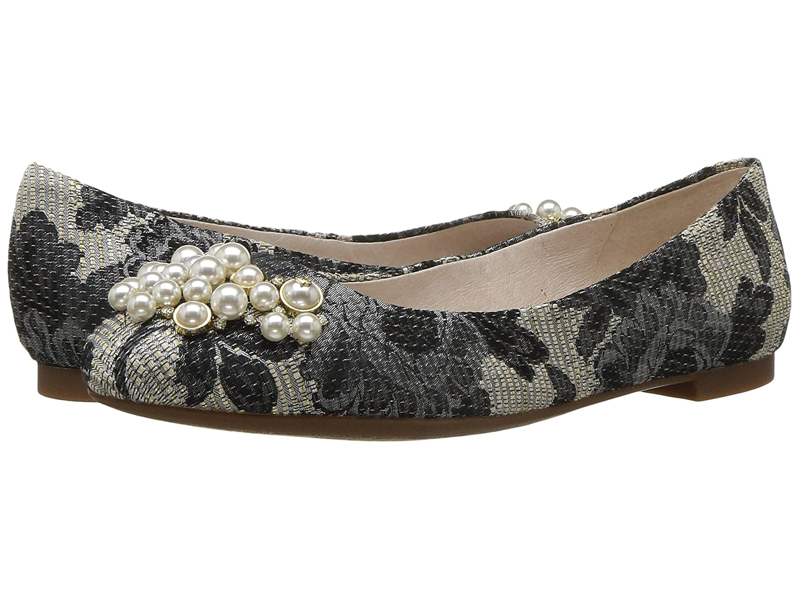 Louise et Cie ArellaCheap and distinctive eye-catching shoes