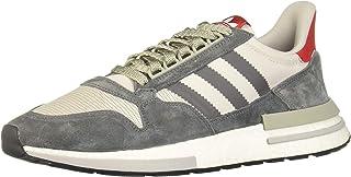 : adidas zx 500