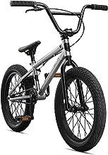 Best 18 inch pro bmx bikes Reviews