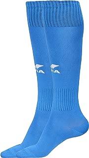 Nivia Plain Encounter Stockings