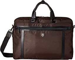 "15"" Werks Professional 2.0 Laptop Brief"