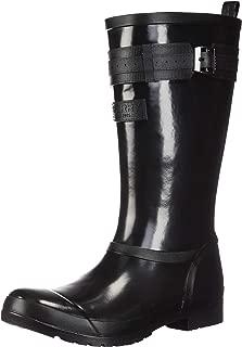 Best sperry atlantic rain boot Reviews