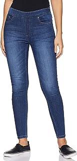 Ajile By Pantaloons Women's Regular Track Pants