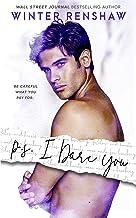 P.S. I Dare You (PS Series Book 3)