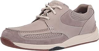 حذاء رياضي رجالي Clarks Langton Lane