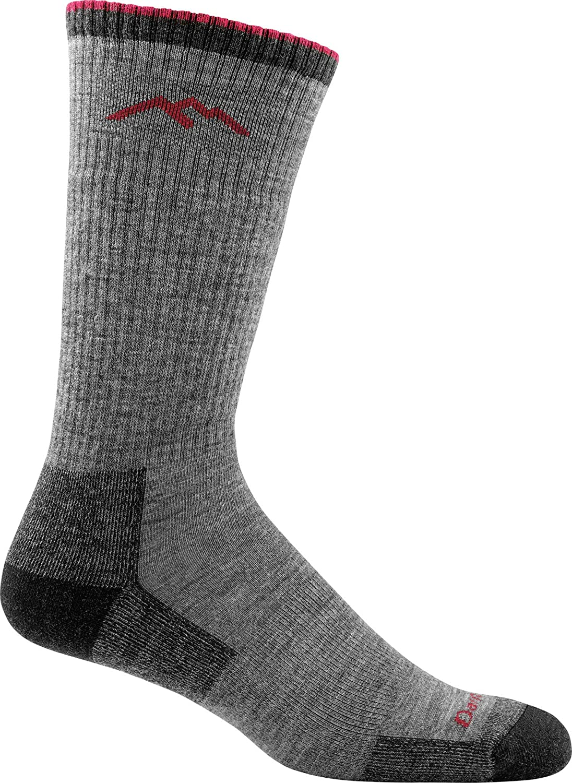 Mens Darn Tough Boot Cushion Sock