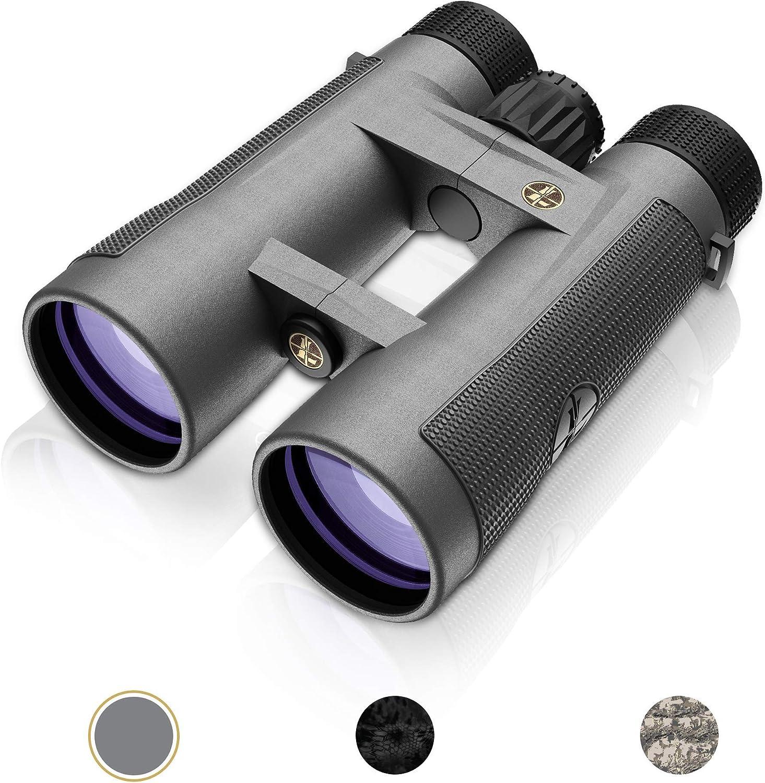 Leupold Classic BX-4 Pro Guide Ranking TOP14 HD Binocular 10x50mm