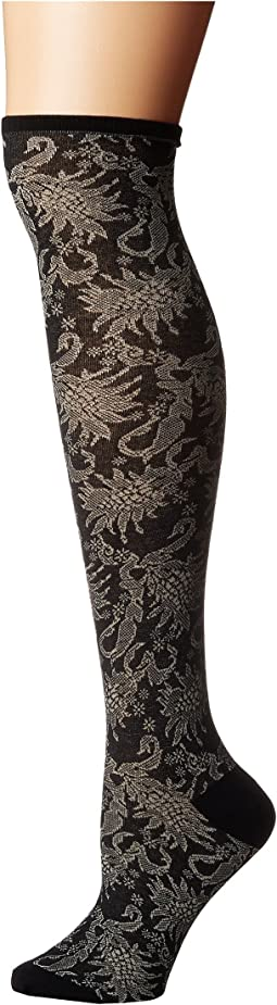 Natori - Raven Fashion Knee High